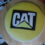 CAT-loggan