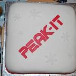 Peak-IT